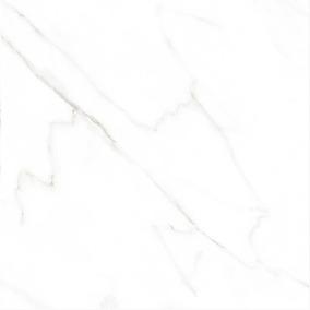 IBIZA BLANCO 51 x 51