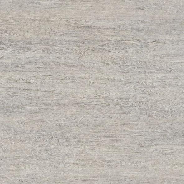 IMOLA GRIS 50 x 50