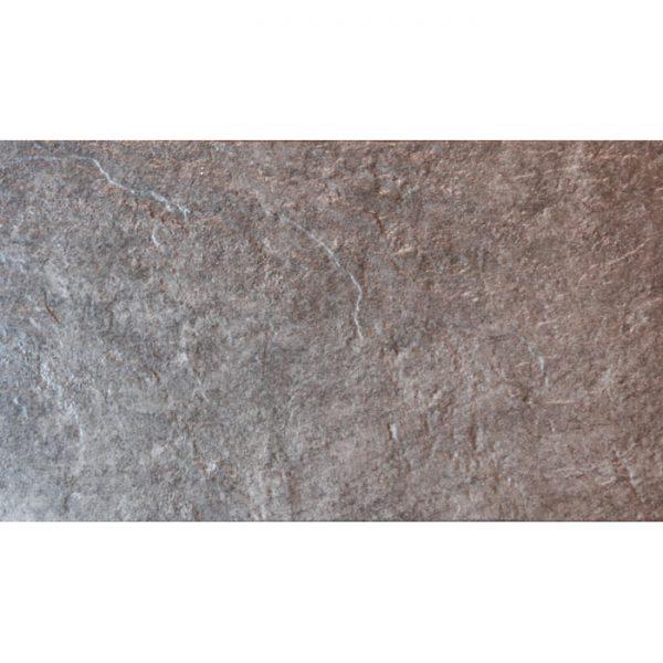 CUARZITA GRIS 31 x 53