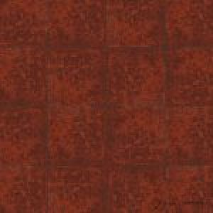 COLONIAL ROSSO 33 x 33
