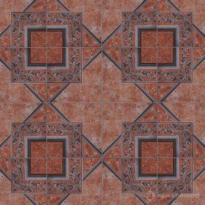 HUILAN RUBI 33 x 33