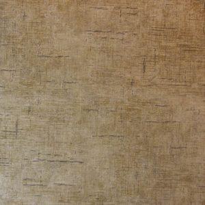 GRAFIATO BEIGE 35 x 35