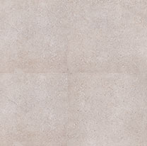 TURIN GRIS 50 x 50