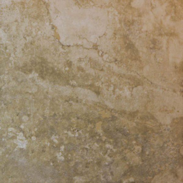 ROMANO BEIGE 25 x 35