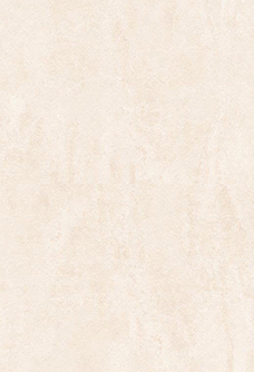 ORENSE BEIGE 32 x 47