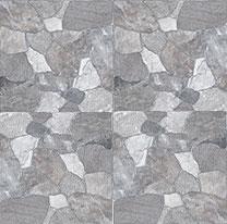SARDEGNA GRIS 43 x 43