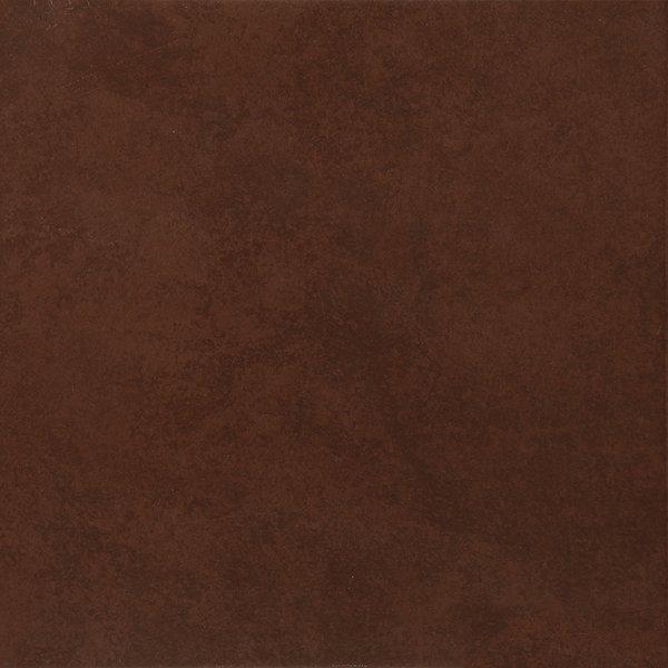 ALMENDRO CHOCOLATE 33 x 33
