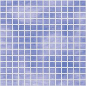 AQUA BLUE33 x 33