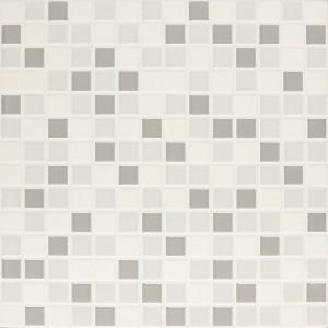 AQUA MIX PLATA33 x 33