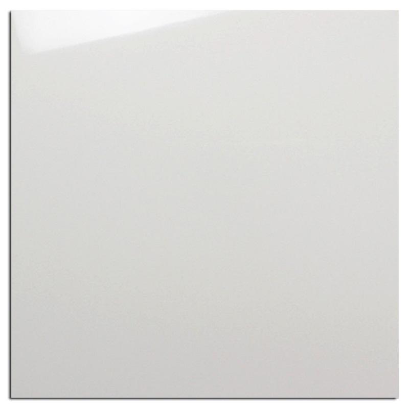 WHITE PULIDO 58 x 58