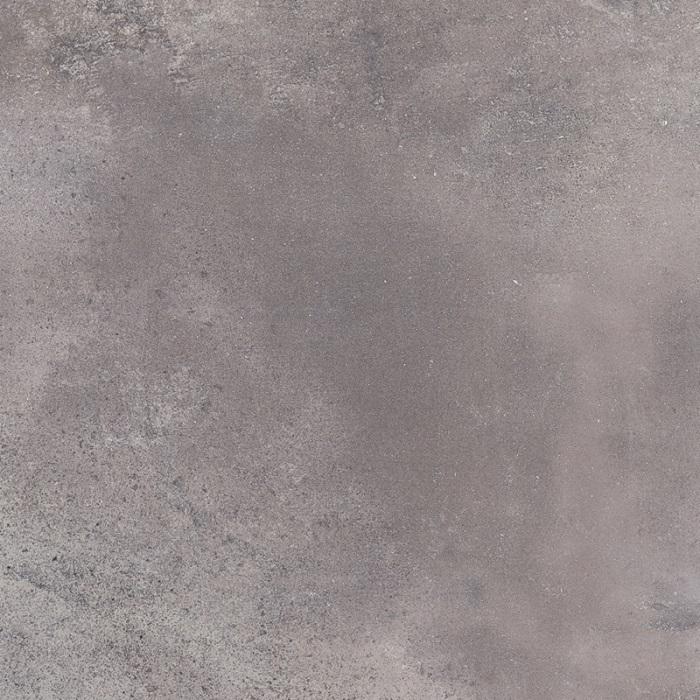 BAUHAUS SMOKE 58 x 58