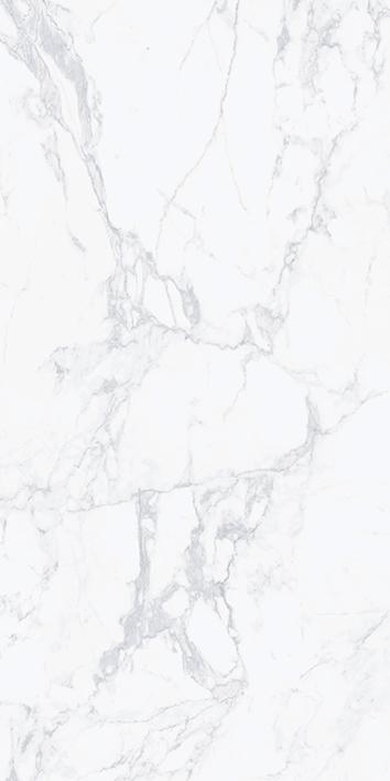 CATEDRAL 52 x 105