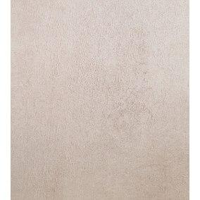 CEMENTO BEIGE LAPADO 60 x 60