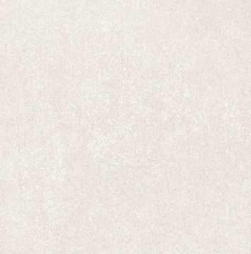 CEMENTO MARFIL 53 x 53