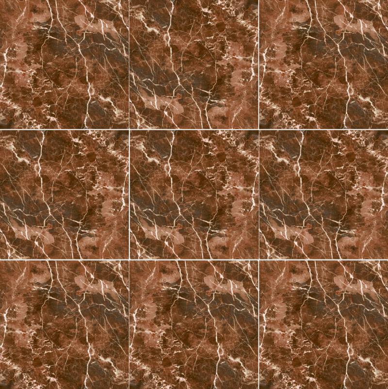COIMBRA GRIS 46 x 46