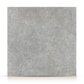 URBAN CONCRETE GREY 58 x 58