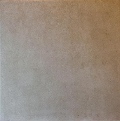 COTTO MARFIL 35 x 35