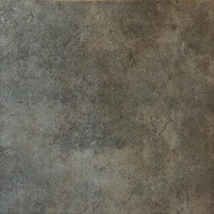COTTO VERDE 35 x 35