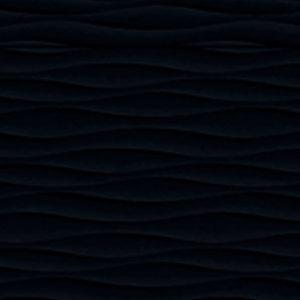 BLACK DIAMOND 32 x 60