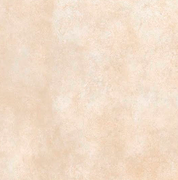 GLORIA BEIGE 53 x 53