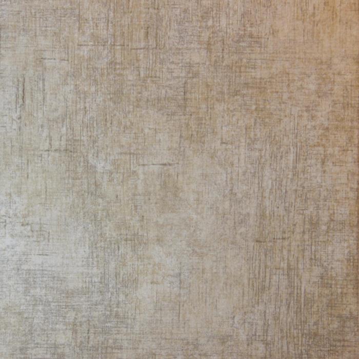 GRAFIATO MARFIL 35 x 35