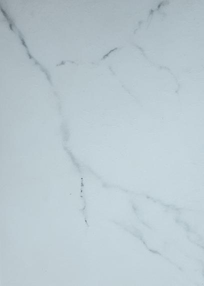 GLACIAR GRIS 25 x 35