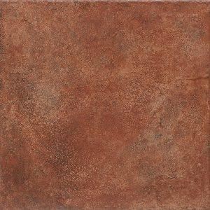 JAMA LADRILLO 45 x 45