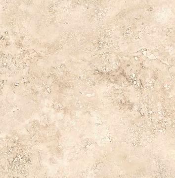 KAIRO BEIGE 53 x 53