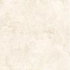 KAIRO MARFIL 53 x 53