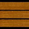 MADERA ROBLE 30 x 60