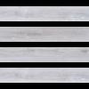 MADERA SILVER 16 x 105