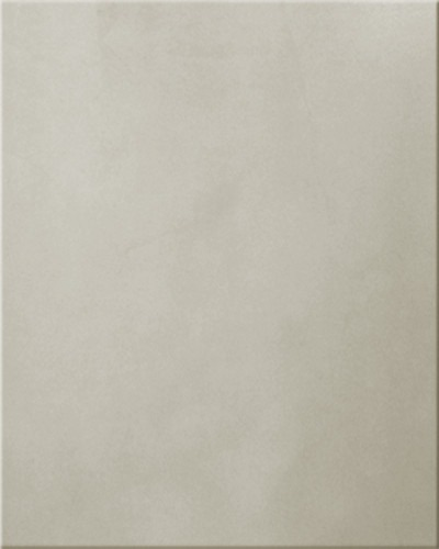 MORO GRIS 30 x 40