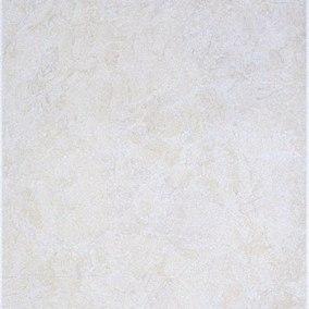 Murano Beige 33 x 33