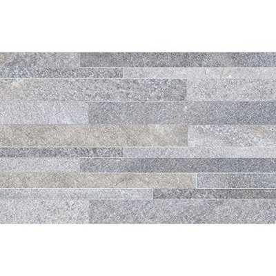 MURO GRIS 28 x 45