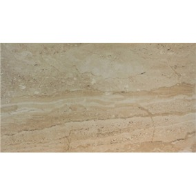 MURO TRAVERTINO BEIGE 31 x 53