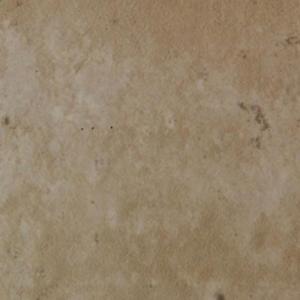 OXIDO BEIGE 53 x 53
