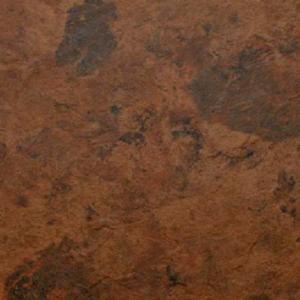 PATAGONICO COBRE 53 x 53