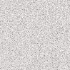 GRANITO GRIS 37 x 37