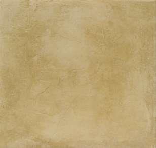 ALISADO 51 x 51