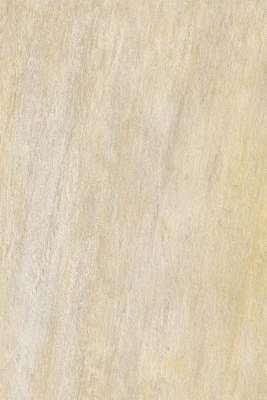 CUARCITA SOFT JASPE 62 x 62
