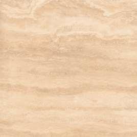 FERRARA BEIGE 62 x 62