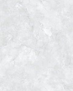 ASTURIA GRIS 32 x 47