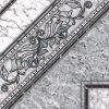 VALENCIA GRIS 37 x 37