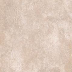 ROCA BEIGE 37 x 37