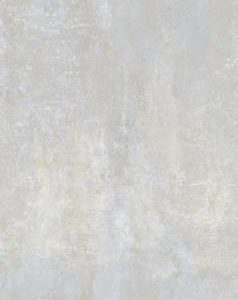 MALAGA GRIS 32 x 47