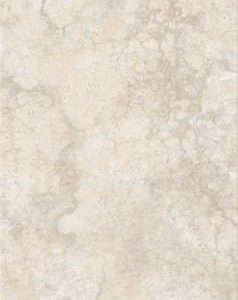 TRAVERTINO NATURAL 32 x 47