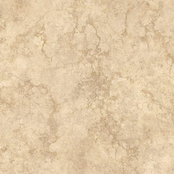 TRAVERTINO NATURAL 50 x 50