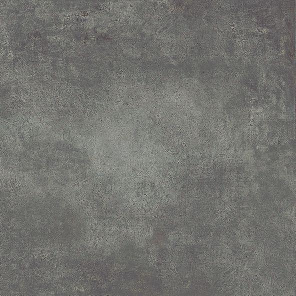 RIMINI GRIS 50 x 50