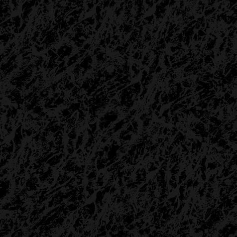 GLACIAR NEGRO 37 x 37