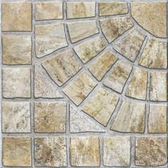 TORRES BEIGE 43 x 43